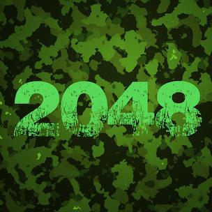 2048 – SG ARMY