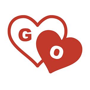 PokeShare for Pokemon Go