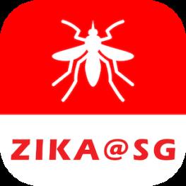 Zika@SG