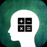 Lively Minds – Quick Math