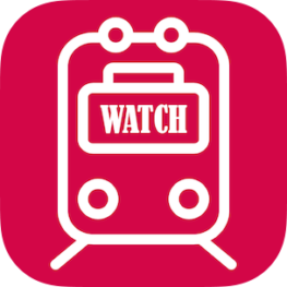 MRT Watch – Tracks Train Breakdown and Delay